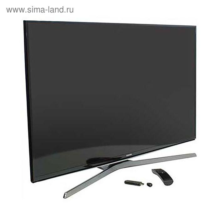 LED-телевизор Samsung UE-40J 6390