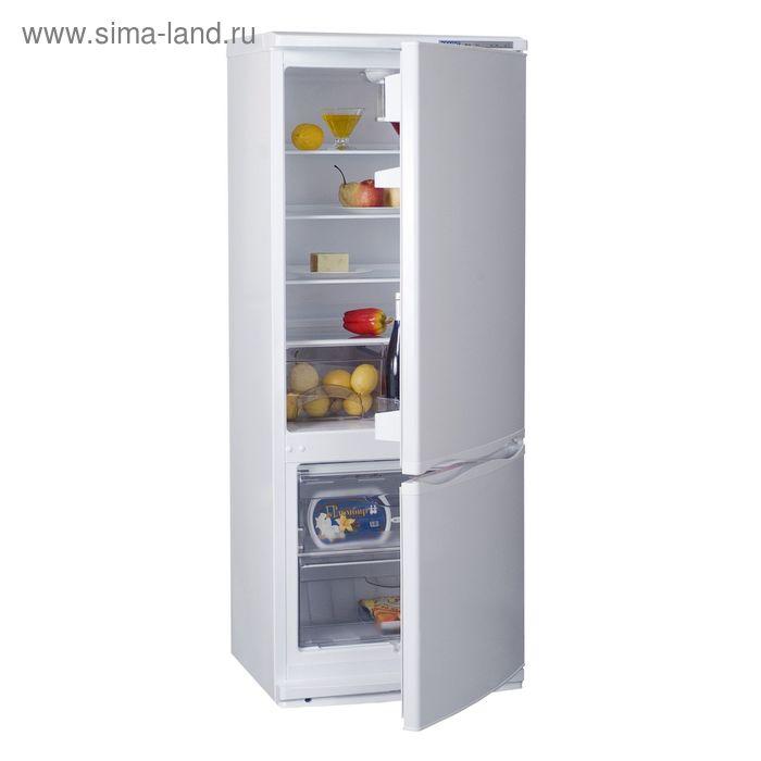 """Холодильник """"Атлант"""" ХМ 4009-022"""
