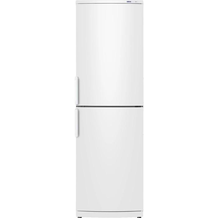 """Холодильник """"Атлант"""" ХМ 4023-000"""