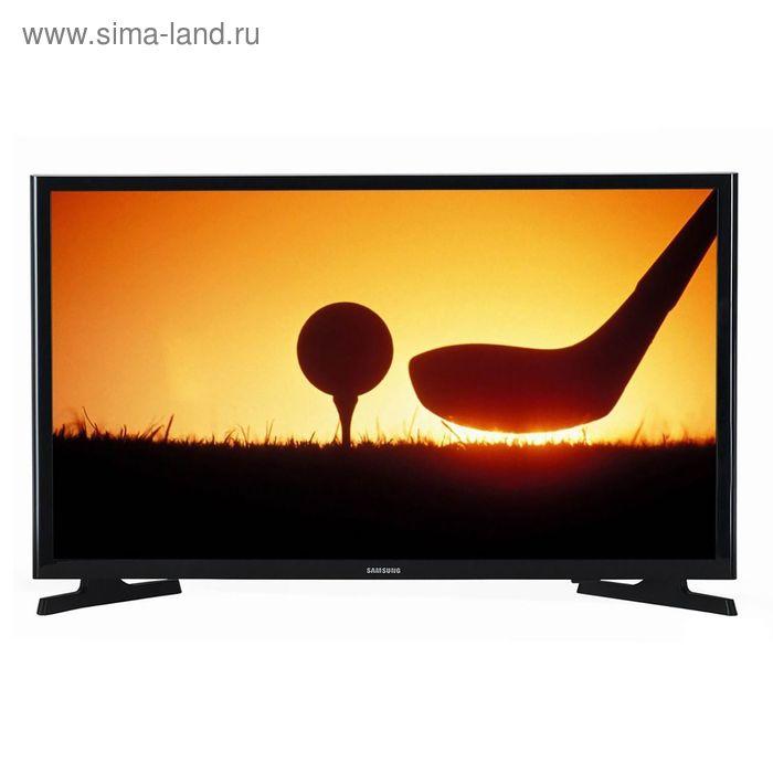 LED-телевизор Samsung UE-32J 4000