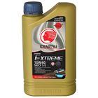 Моторное масло Idemitsu Extreme SN/CF 10W-40 S-S, 1 л