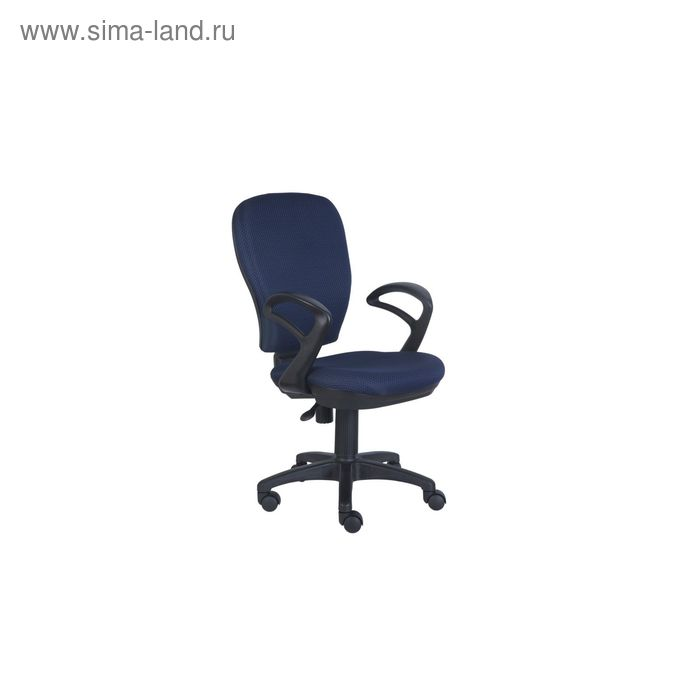 Кресло CH-513AXN/#Grey серый JP-15-1