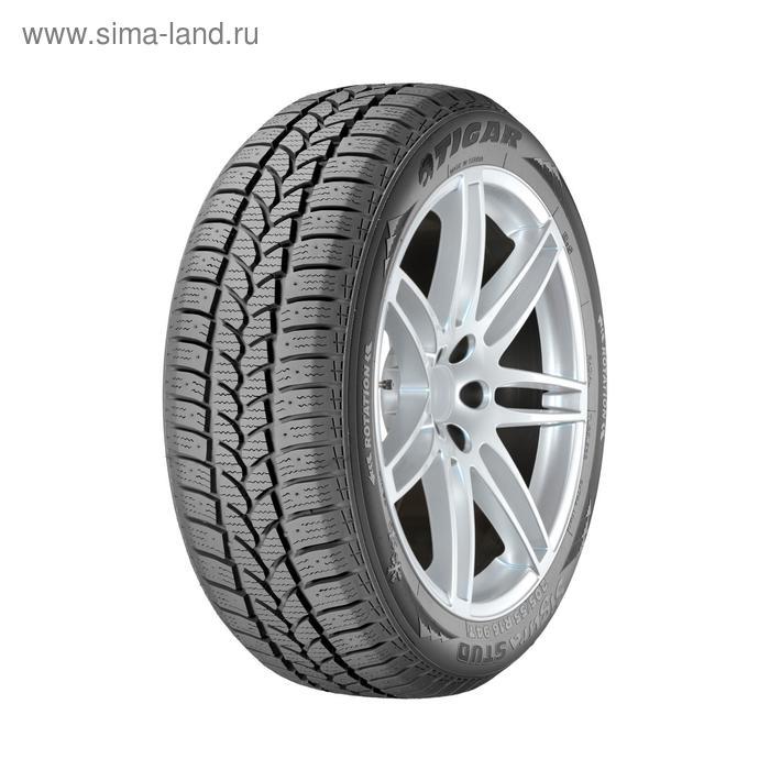 Зимняя шипованная шина Tigar Sigura Stud 185/60 R14 82T