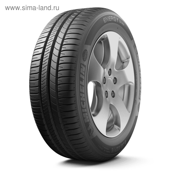 Летняя шина Michelin Energy Saver GRNX MI 185/70 R14 88H
