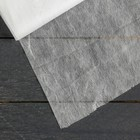 Материал укрывной, 5 х 1.6 м, плотность 30 г/м², УФ, белый