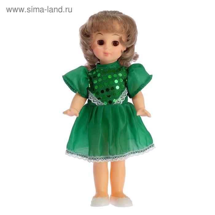 """Кукла """"Лариса 1"""", МИКС"""