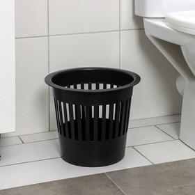 Корзина для мусора 12 л Ош