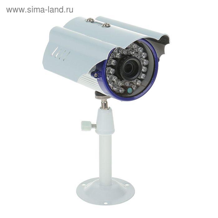IP камера VSTARCAM C7815IP, 1280x720 HD, датчик движения, уличная