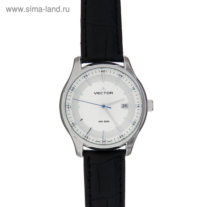 Часы наручные VECTOR VC8-009513