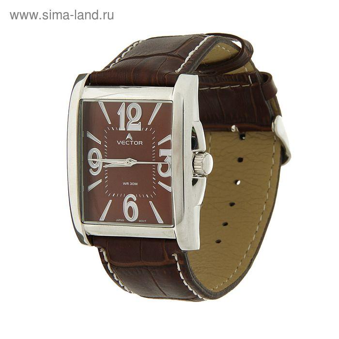 Часы наручные VECTOR V8-051513