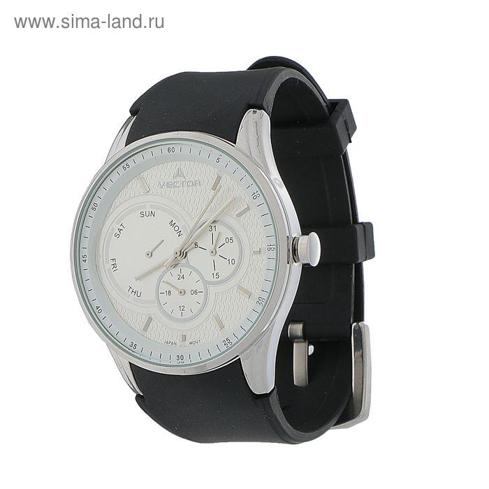 Часы наручные VECTOR VH8-0018136