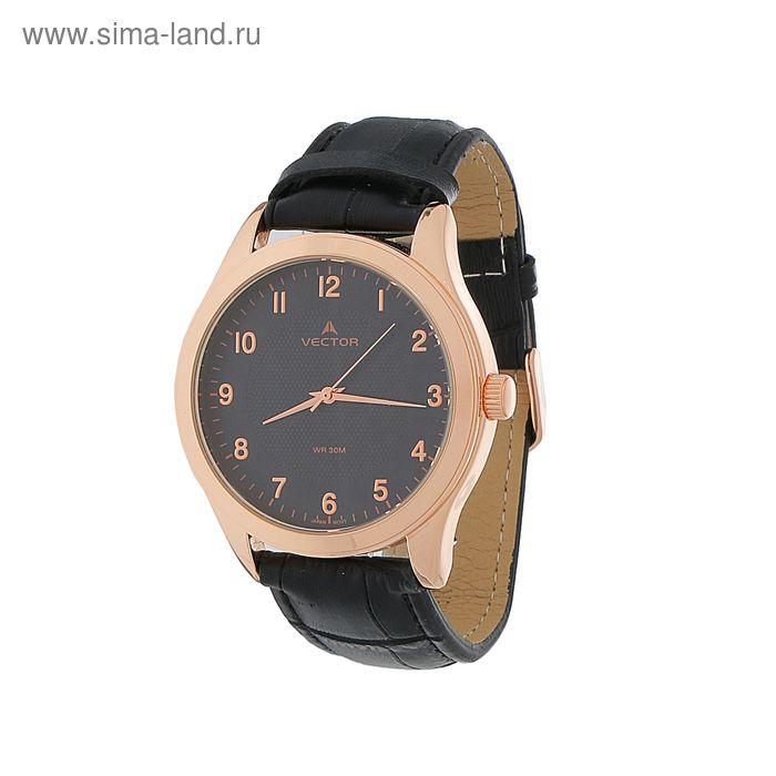 Часы наручные VECTOR V8-058582