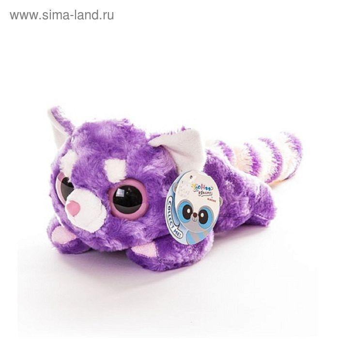 """Мягкая игрушка """"Малая Панда"""""""
