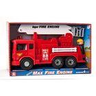 """Игрушка """"Пожарная машина MAX 959-1"""""""