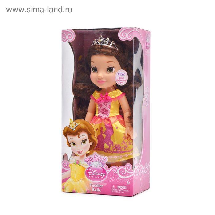 """Кукла """"Принцесса Дисней Малышка"""", МИКС"""
