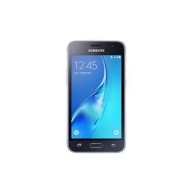 Смартфон Samsung Galaxy J1 SM-J120F, чёрный
