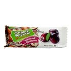 """Батончик фруктово-ягодный """"Петродиет"""" """"Живые фрукты и цельные орехи"""" чернослив с фундуком, пачка 35"""