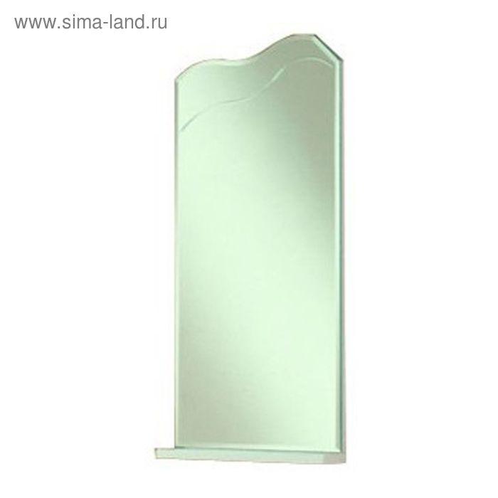 Зеркало Акватон Колибри 45 806*350*70 без светильника