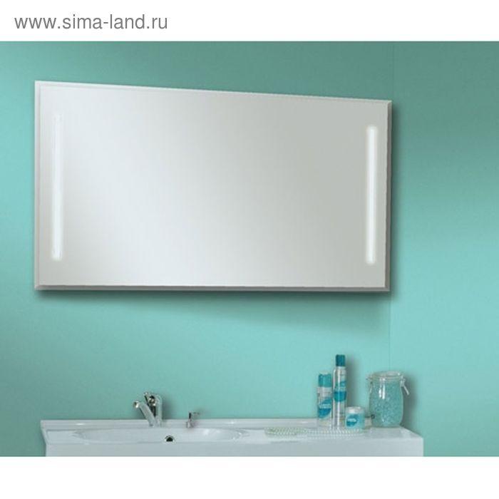 Зеркало Акватон Отель 1270 654*1270*32
