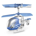 Радиоуправляемый вертолёт Nano Falcon XS