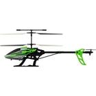 Радиоуправляемый вертолёт Sky Eagle III