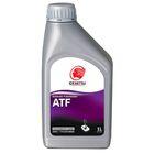 Трансмиссионное масло Idemitsu ATF, 1 л