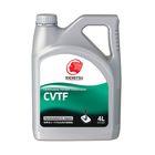 Трансмиссионное масло Idemitsu CVTF, 4 л
