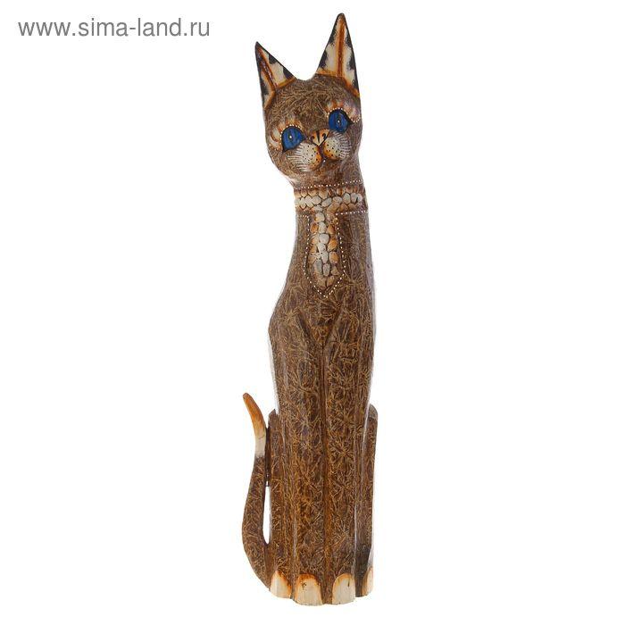 """Сувенир """"Кошка Соня"""""""