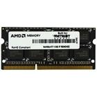 Память DDR3 2Gb 1600MHz AMD R532G1601S1S-UO OEM PC3-12800 CL11