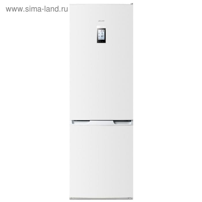 "Холодильник ""Атлант"" 4421-009-ND"