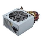 Блок питания LinkWorld ATX 500W LW6-500W