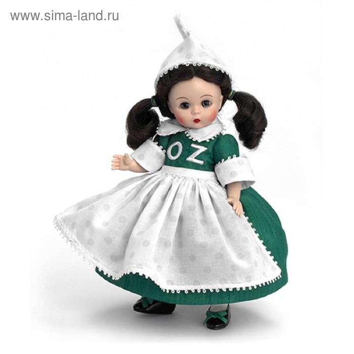 """Кукла """"Леди из страны Оз"""""""
