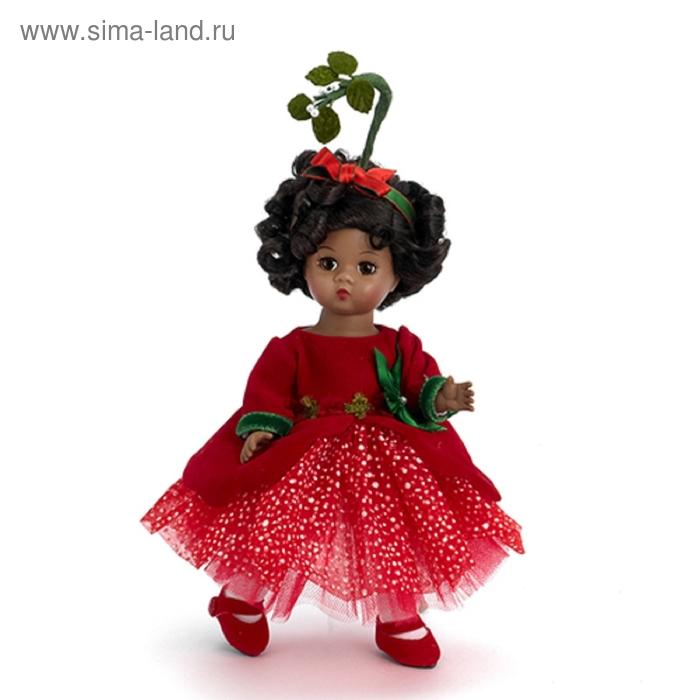 "Кукла ""Омелия"""