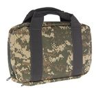 Чехол для оружия Gun Bag (Middle Size) ACU GB-24-ACU