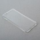 """Противоударный силиконовый чехол Luazon, тонкий, для iPhone 6 plus, 5,5"""""""