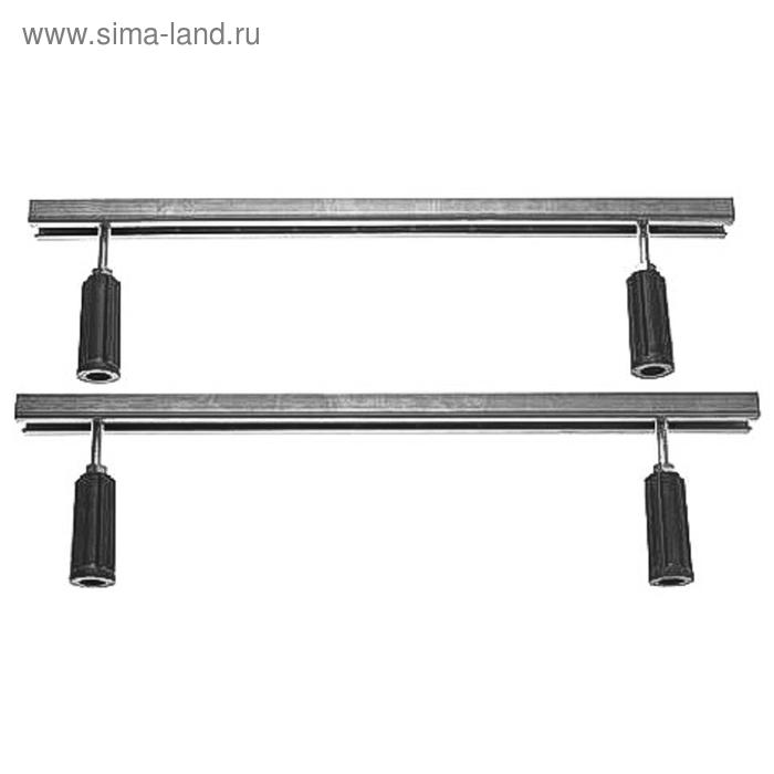 Ножки Olika для прямоугольной ванны (комплект - 4 шт.), CSN0