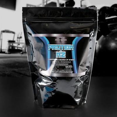 Протеин Юниор №2, шоколад, 800 г