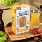 Хлебцы молодцы, лепёшка кунжут и сыр, 150 гр.