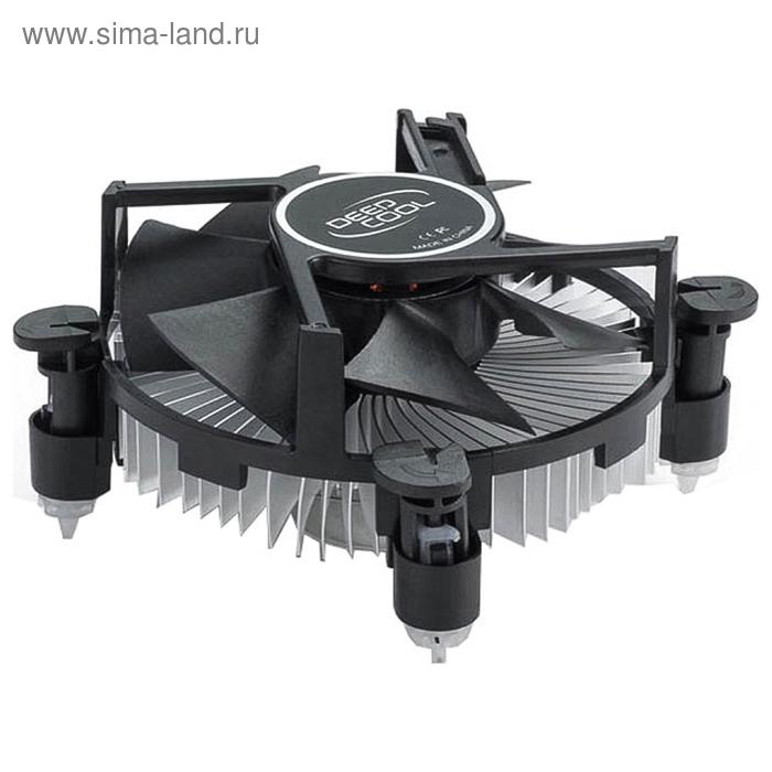 Вентилятор Deepcool CK-11509