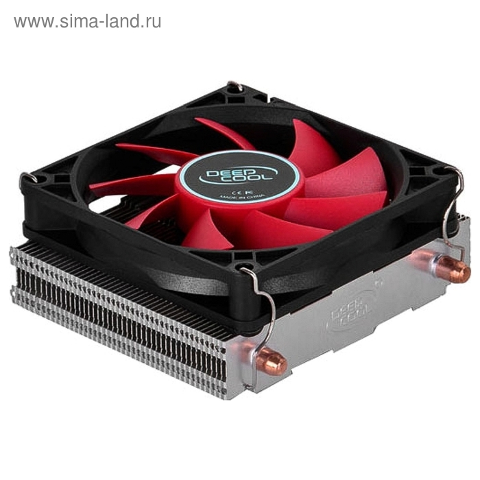 Вентилятор Deepcool HTPC-200