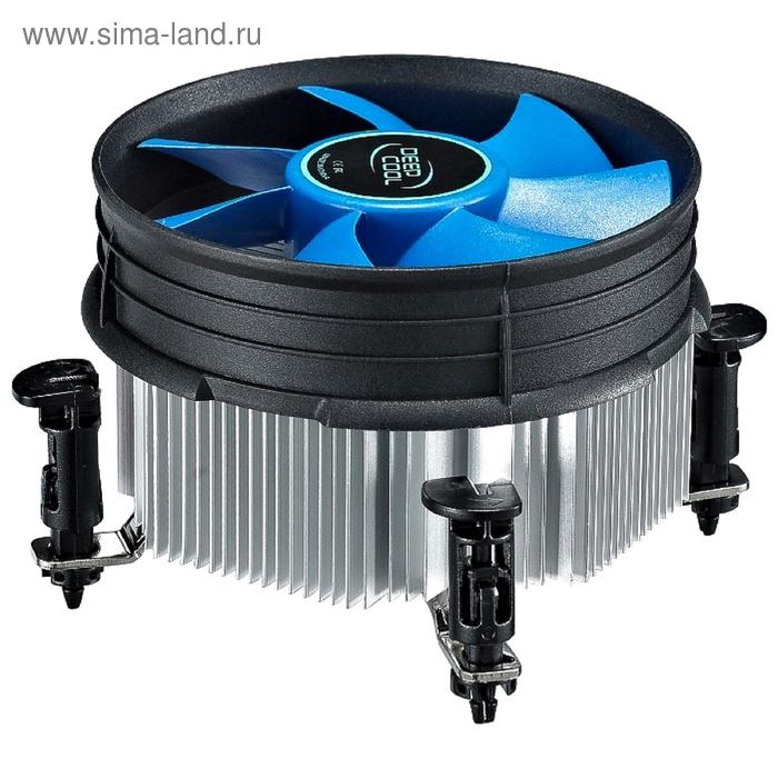 Вентилятор Deepcool Theta 21