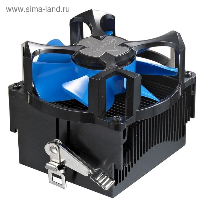 Вентилятор Deepcool BETA 11