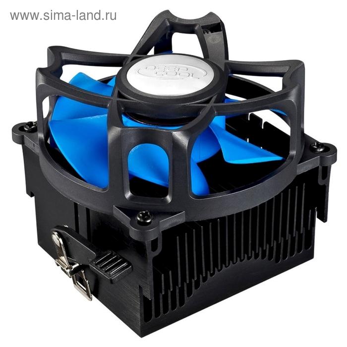 Вентилятор Deepcool BETA 40