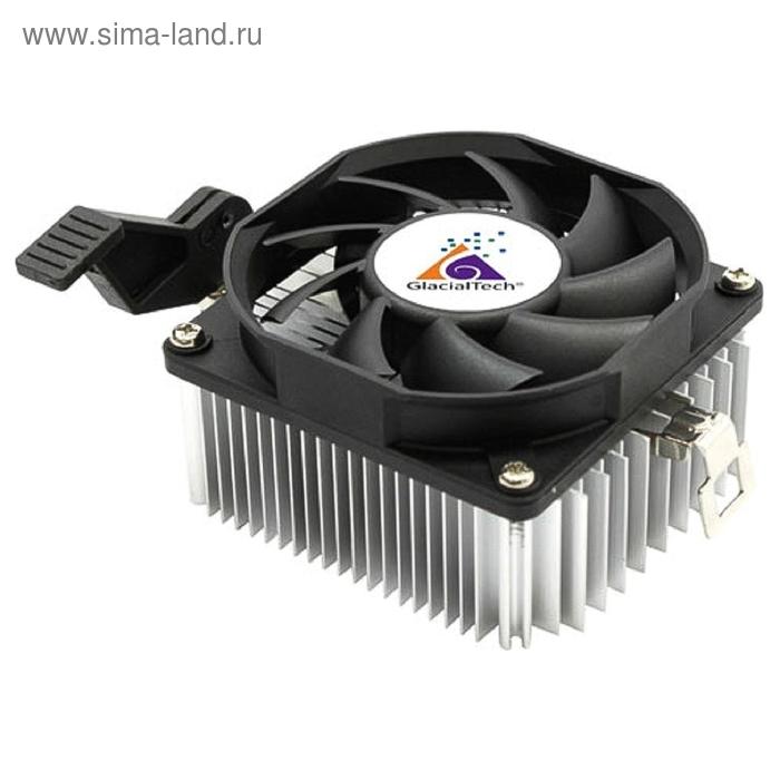 Вентилятор Glacialtech Igloo A200 PWM