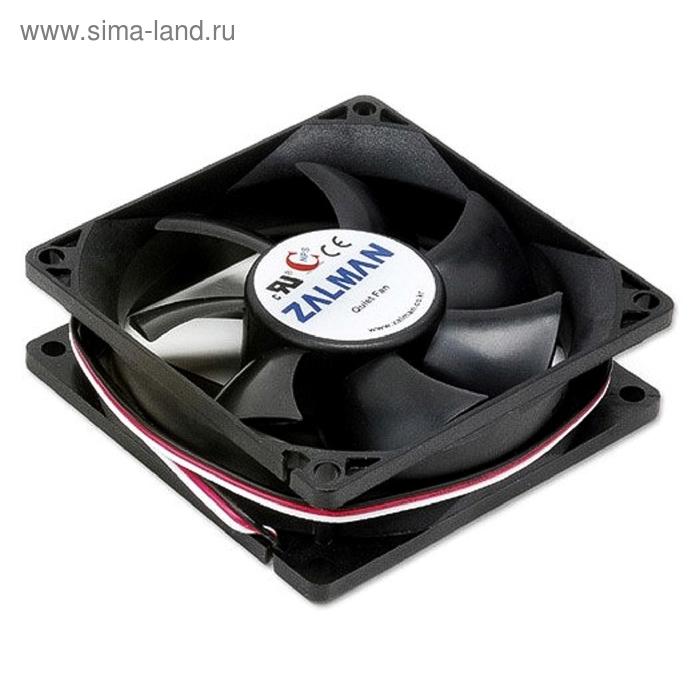 Вентилятор для корпуса Zalman ZM-F1 Plus (SF)