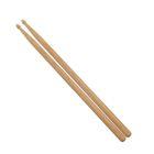 """Барабанные палочки """"ProMark Special 2B"""" орех, деревянный наконечник, без логотипа,"""