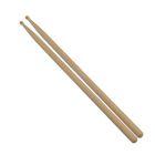 """Барабанные палочки """"ProMark Special 5A"""" орех, деревянный наконечник, без логотипа,"""