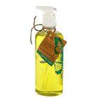 Массажное масло для тела «Aroma Jazz» Можжевеловый джаз, 350 мл