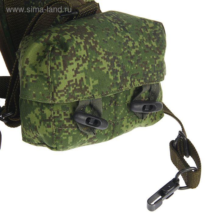 Рюкзак десантника ссср купить школьный рюкзак для подростка в спб