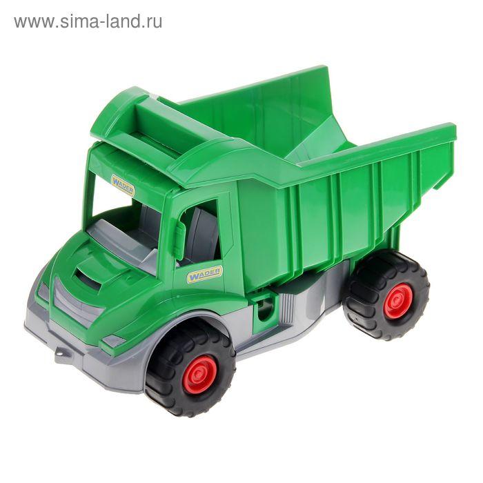 "Грузовик Multi Truck ""Фермер"""